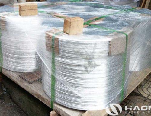 China aluminum disc manufacturers