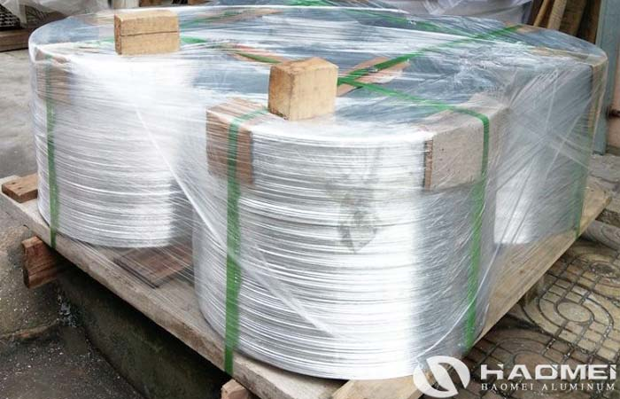 china aluminum disc manufacturers