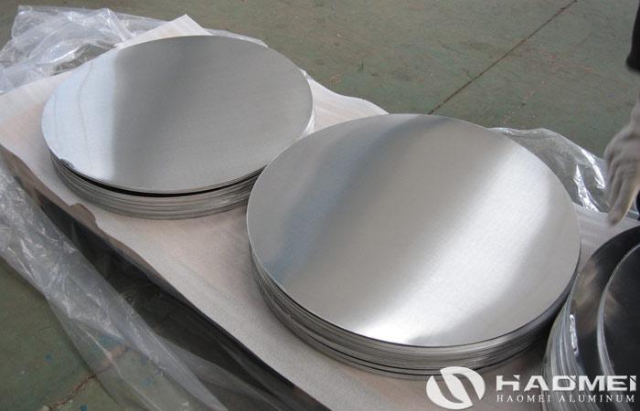 best quality aluminum circles