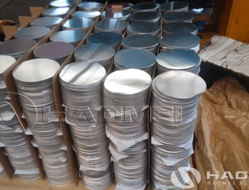 Non Stick Whitford Aluminum Disc